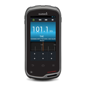 Garmin Florida Map Free further Id355680531 likewise 210802 Cityxplorer Naples Napoli 2012 10 20 12 A furthermore Details also Spot Satellite Gps Messenger Back On Sale. on gps device with europe maps