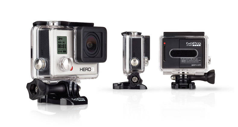 action country gopro hero3 white edition new housing adata msd rh action country gr gopro hero3 white edition user manual pdf gopro hero3 white edition user manual pdf