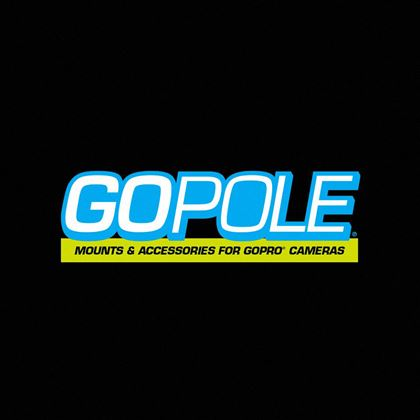 Picture for manufacturer GOPOLE