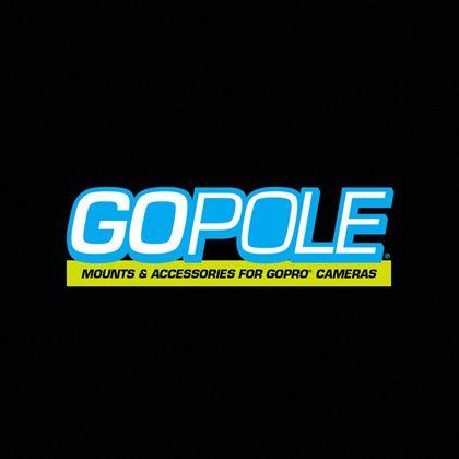 Εικόνα για τον κατασκευαστή GOPOLE