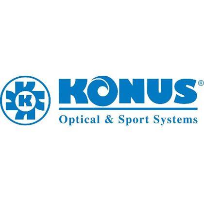 Εικόνα για τον κατασκευαστή KONUS