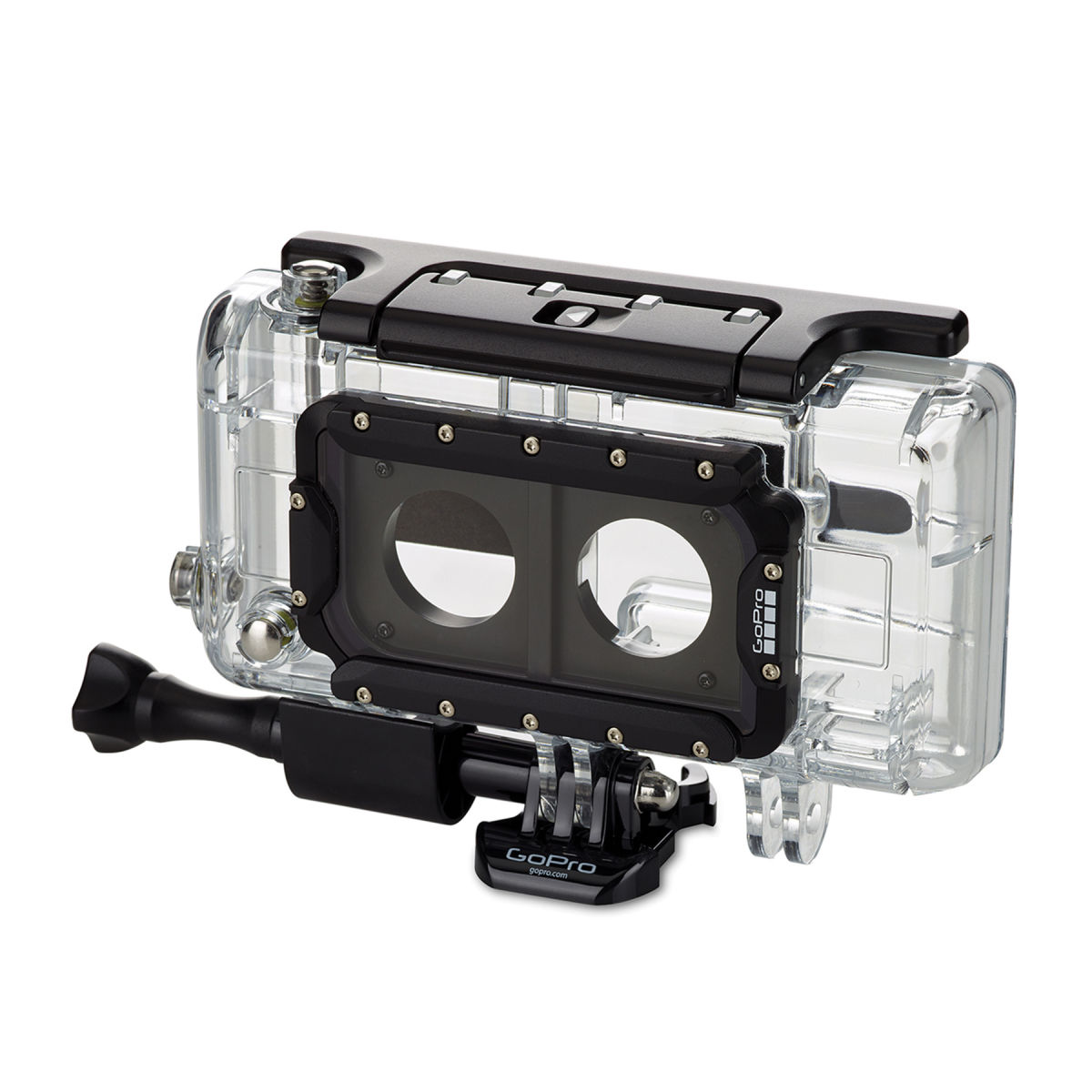 Action Country Gopro Dual Hero4 System