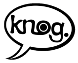 Picture for manufacturer KNOG