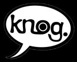 Εικόνα για τον κατασκευαστή KNOG