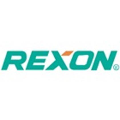 Εικόνα για τον κατασκευαστή REXON