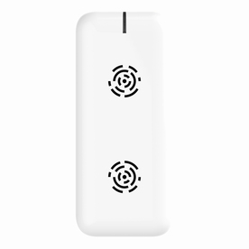 Radarcan Anti Mosquitoes Flies Mice Cockroaches And Ants R 200 in addition Tracker Tracking Devices likewise Track Mobile Phone Location Free in addition 8291 Best Gps Fleet Tracking Systems together with Portable Alarm Features. on on gps tracking device