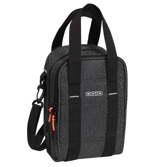Picture of Ogio Hogo Action Case