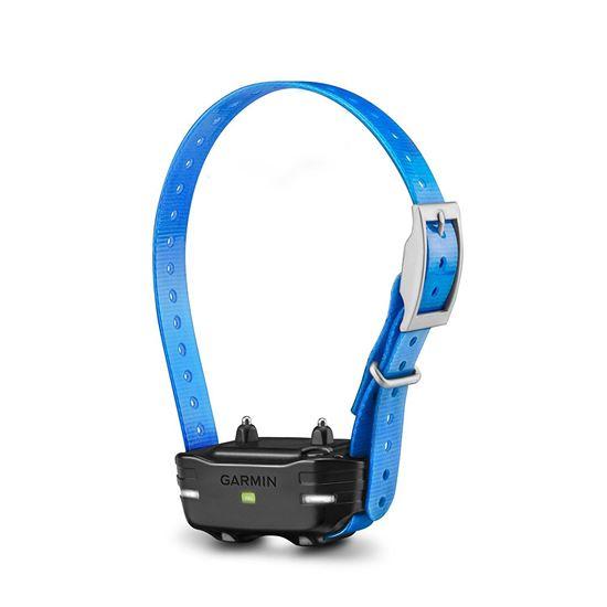 Picture of Garmin PT 10 Dog Device Blue για PRO 70 & PRO 550 - 12 άτοκες δόσεις