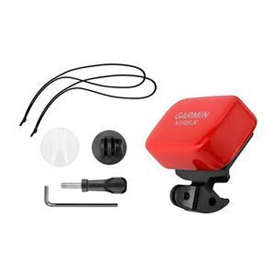 Picture of Garmin Life Jacket Float Mount for VIRB X/XE