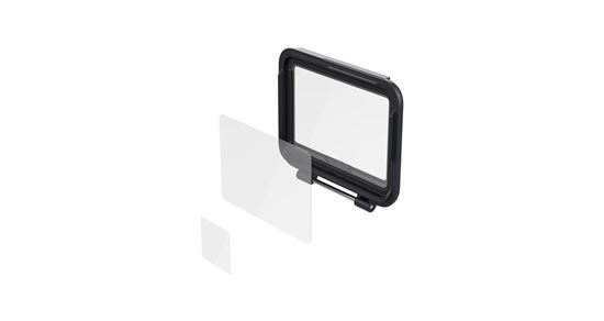 Picture of GoPro Screen Protectors for HERO5 Black