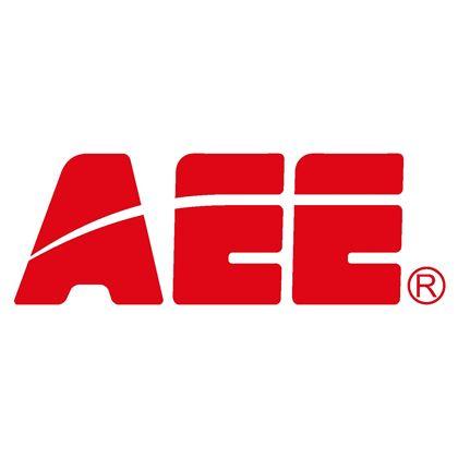 Εικόνα για τον κατασκευαστή AEE