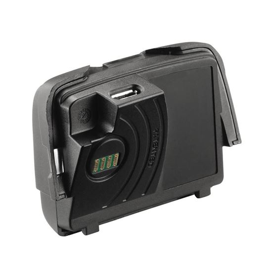 Picture of Petzl Rechargeable Battery for Tikka R