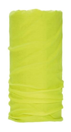 Picture of WDX Coolwind Fluor