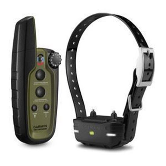 Picture of Garmin Sport Pro Bundle - 12 άτοκες δόσεις