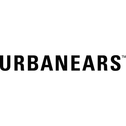 Picture for manufacturer URBANEARS