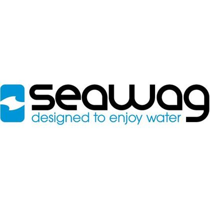Picture for manufacturer SEAWAG