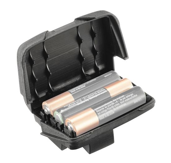 Picture of Petzl Battery Pack AAA for REACTIK/REACTIK+