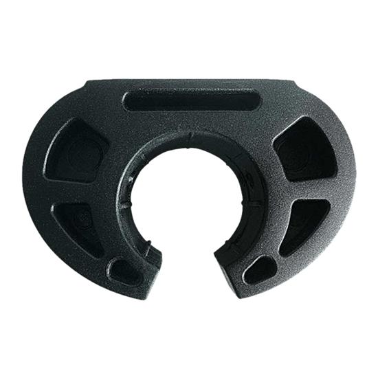 Picture of Suunto Bike Adapter