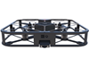 Picture of AEE Sparrow 360 - 3 interest free installments