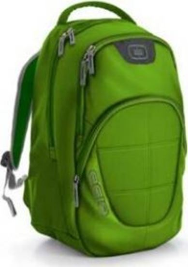Picture of Ogio OutLaw 15 Green
