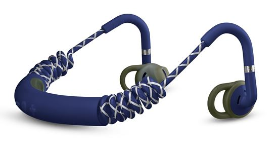 Picture of Urbanears Stadion Trail Bluetoorh Earbuds - 3 interest free installments
