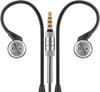 Picture of RHA MA750i In-Ear Headphones - 3 interest free installments