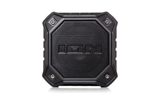 Picture of ION Dunk Black Bluetooth Speaker