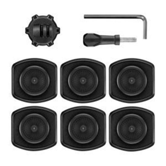 Picture of Garmin Pivoting Mount Base Kit for VIRB