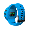 Picture of Suunto Spartan Trainer Wrist HR Blue - 18 interest free installments