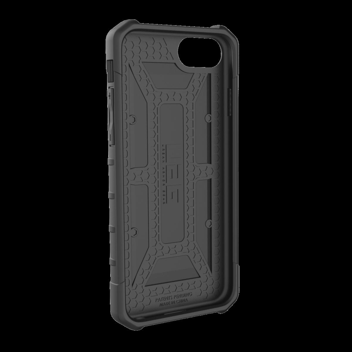 new style b7b11 7df17 Action Country-UAG Pathfinder Black θήκη για iPhone 8/7/6s/6