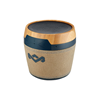Picture of Marley Chant Mini Navy Bluetooth Speaker