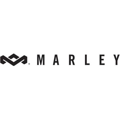 Picture for manufacturer House of Marley