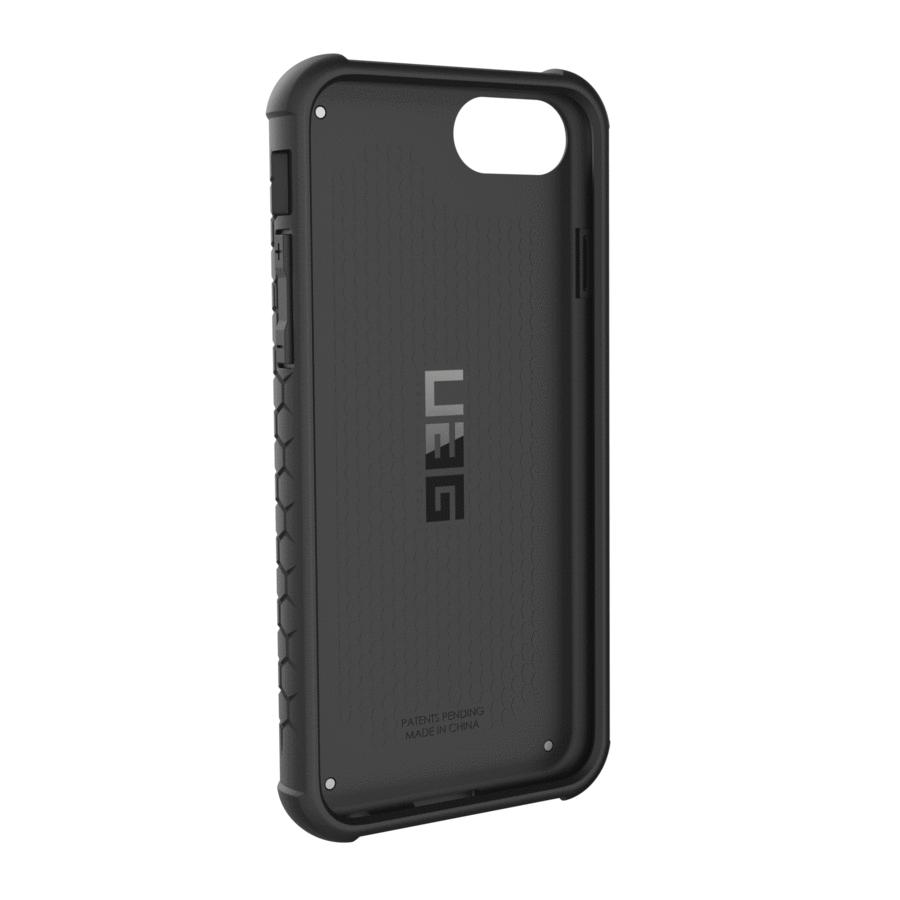 Iphone S Outdoor Case Test