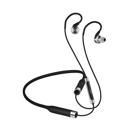 Picture of RHA MA750 Wireless Bluetooth Headphones - 3 interest free installments