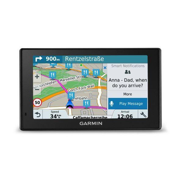 How To Use Garmin Lmt Bluetooth To Car Radio