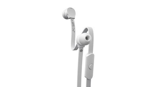 Picture of A-Jays One+ White - 3 interest free installments