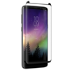 Picture of ZAGG InvisibleShield Glass Curve for Galaxy S9+