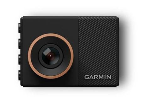 Picture for category Dashboard Cameras