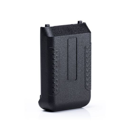 Picture of Battery Case for Midland CT 890