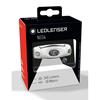 Picture of LedLenser Neo4 Green 240 Lumens