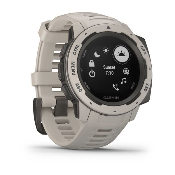 ... Picture of Garmin Instinct Tundra - 12 interest free installments ... b8a62b39069
