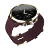Picture of Suunto 3 Fitness Burgundy - 18 interest free installments