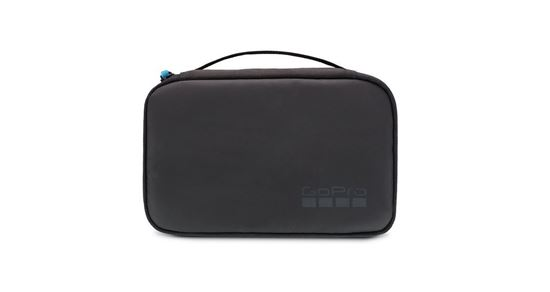 Picture of GoPro Compact Case