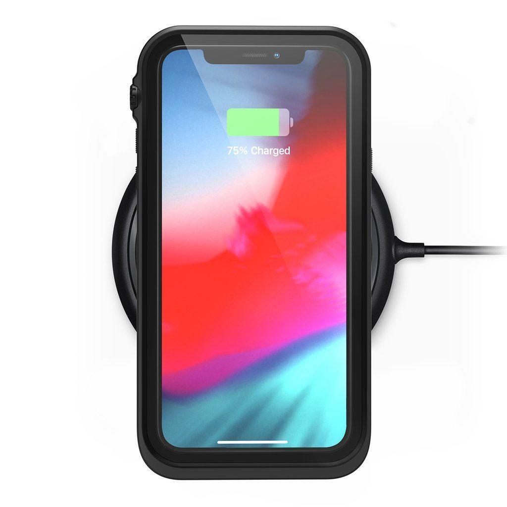 catalyst iphone xs case