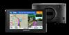 Picture of Garmin Drive 5 Plus MT-S Europe - 12 interest free installments