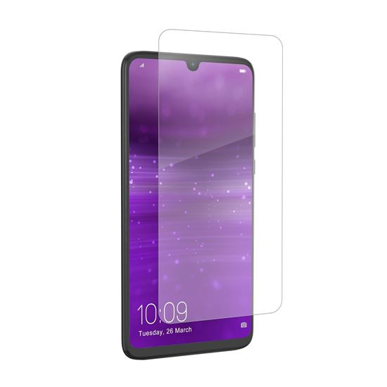 Picture of ZAGG InvisibleShield Glass+ for Huawei P30 Lite