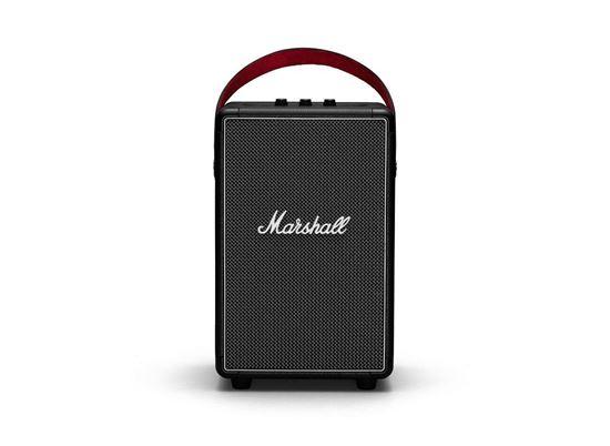 Picture of Marshall Tufton Bluetooth Speaker - 12 interest free installments