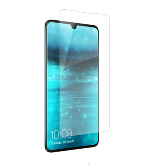 Picture of ZAGG InvisibleShield Glass+ for Huawei P30