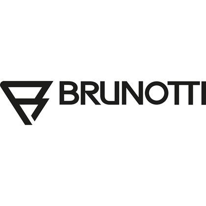 Picture for manufacturer BRUNOTTI
