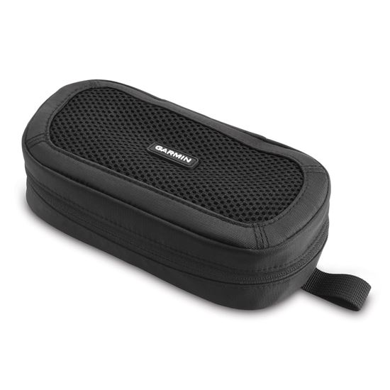 Picture of Garmin Carrying Case universal for Edge
